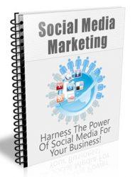 social media marketing plr autoresponder messages social media marketing plr autoresponder messages Social Media Marketing PLR Autoresponder Messages social media marketing plr autoresponder messages 190x250