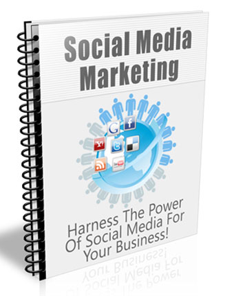 social media marketing plr autoresponder messages