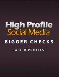 social media marketing plr ebook social media marketing plr ebook High Profile Social Media Marketing PLR Ebook Package social media marketing plr ebook 190x250