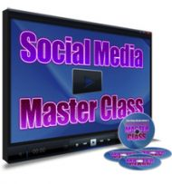 social-media-master-class-plr-video social media marketing plr video Social Media Marketing PLR Video Master Class social media master class plr video 190x203