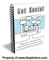 social-networking-plr-autoresponders-cover  Social Networking PLR Autoresponder Messages social networking plr autoresponders cover 190x232