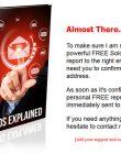 solo-ads-explained-plr-listbuilding-confirm