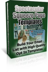 spectacular-squeeze-page-templates-plr-cover  Spectacular Squeeze Page Templates PLR spectacular squeeze page templates plr cover 168x250