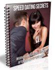 speed dating plr list building speed dating plr list building Speed Dating PLR List Building Package speed dating plr list building 110x140