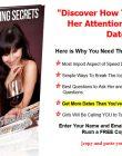 speed-dating-secrets-plr-listbuilding-squeeze-page