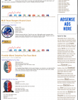 sports-fan-plr-amazon-store-website-index