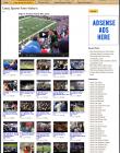 sports-fan-plr-amazon-store-website-videos