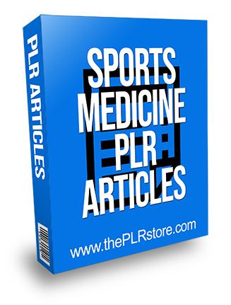 medicine articles