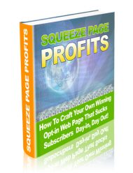 squeeze-page-profits-mrr-ebook-cover  Squeeze Page Profits MRR eBook squeeze page profits mrr ebook cover 190x248