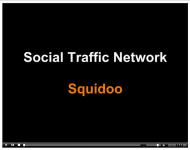 squidoo-plr-video-1  Squidoo PLR Video – Social Networking squidoo plr video 1 190x150