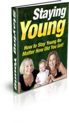 staying-young-mrr-ebook-cover  Staying Young MRR eBook staying young mrr ebook cover 140x250
