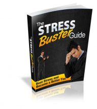 stress-buster-guide-mrr-ebook-cover  Stress Busters Guide MRR Ebook stress buster guide mrr ebook cover 190x213