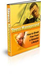 stress-managment-plr-ebook-3-cover  Stress Management PLR Ebook 3 stress managment plr ebook 3 cover 140x250