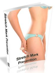 stretch mark prevention plr ebook