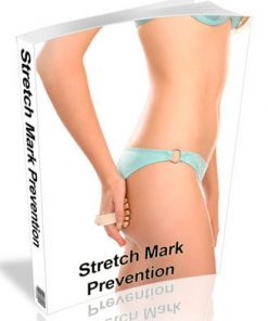 stretch mark prevention plr ebook