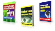 student-loans-plr-ebook-package-cover  Student Loans PLR Package student loans plr ebook package cover 190x106