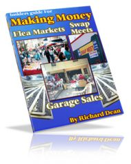 swapmeets_cover  Making Money with Flea Markets MRR eBook swapmeets cover 190x238