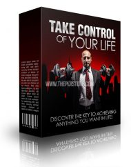 take-control-of-your-life-mrr-ebook-cover  Take Control of Your Life MRR Deluxe Package take control of your life mrr ebook cover 190x242
