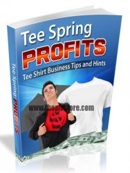 tee-spring-profits-mrr-ebook-cover  TeeSpring Profits MRR Ebook tee spring profits mrr ebook cover 188x250