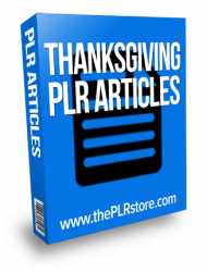 thanksgiving plr articles thanksgiving plr articles Thanksgiving PLR Articles thanksgiving plr articles 190x250