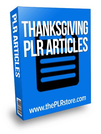 thanksgiving plr articles thanksgiving plr articles Thanksgiving PLR Articles thanksgiving plr articles