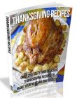 thanksgiving recipes plr ebook thanksgiving recipes plr ebook Thanksgiving Recipes PLR Ebook thanksgiving recipes plr ebook 110x140