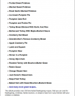 thanksgiving-recipes-plr-ebook-salespage