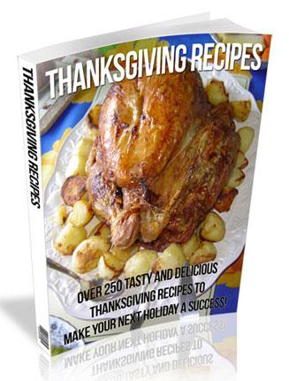 thanksgiving recipes plr ebook thanksgiving recipes plr ebook Thanksgiving Recipes PLR Ebook thanksgiving recipes plr ebook