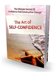 the art of self confidence plr ebook the art of self confidence plr ebook The Art of Self Confidence PLR Ebook the art of self confidence plr ebook 190x250