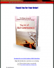 the-art-of-self-confidence-plr-ebook-thank-you