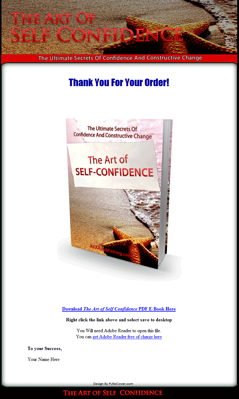 ebook drugs crime and