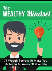 the-wealthy-mindset-mrr-ebook-cover  The Wealthy Mindset MRR Ebook the wealthy mindset mrr ebook cover 182x250
