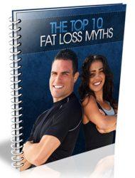 top 10 fat loss myths plr report top 10 fat loss myths plr report Top 10 Fat Loss Myths PLR Report DELUXE top 10 fat loss myths plr report 190x250