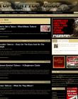 top-tattoo-plr-website-posts