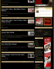 top-tattoo-plr-website-videos