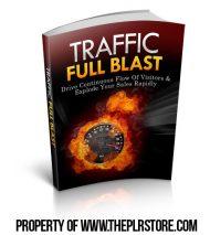 traffic-full-blast-mrr-ebook-cover  Traffic Full Blast MRR Ebook traffic full blast mrr ebook cover 190x213