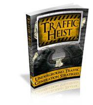 traffic-heist-mrr-ebook-cover  Traffic Heist MRR eBook traffic heist mrr ebook cover 190x213