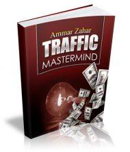 traffic-mastermind-plr-ebook  Traffic Mastermind PLR eBook traffic mastermind plr ebook 190x222