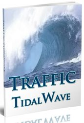 traffic-tidalwave-mrr-ebook-cover  Traffic Tidalwave MRR Ebook traffic tidalwave mrr ebook cover 172x250