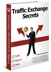 trafficexchanges  Traffic Exchange Secrets PLR eBook trafficexchanges 180x250