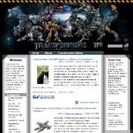 transformers-plr-amazon-niche-store-cover  Transformers PLR Amazon Niche Store Website transformers plr amazon niche store cover 190x190
