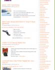 truck-accessories-plr-amazon-store-website-index