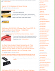 truck-accessories-plr-amazon-store-website-products