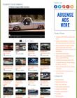 truck-accessories-plr-amazon-store-website-videos