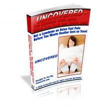 truth-detox-footpads-and-weight-loss-plr-cover  Truth About Detox Footpads and Weight Loss PLR Ebook truth detox footpads and weight loss plr cover 190x213