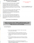 twitter-autoresponder-messages-plr-squeeze-page