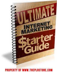 ultimate-internet-marketing-plr-ebook-cover  Ultimate Internet Marketing Starter Guide PLR Ebook ultimate internet marketing plr ebook cover 190x240