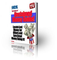 unclaimed-money-guide-plr-ebook-cover  Unclaimed Money Guide PLR Ebook unclaimed money guide plr ebook cover 190x197