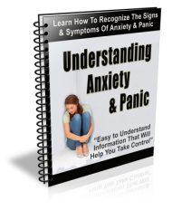 understanding-anxiety-panic-plr-ar-cover  Understanding Anxiety and Panic PLR Autoresponder Messages understanding anxiety panic plr ar cover 190x232