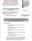 understanding-joint-ventures-plr-ar-squeeze-page